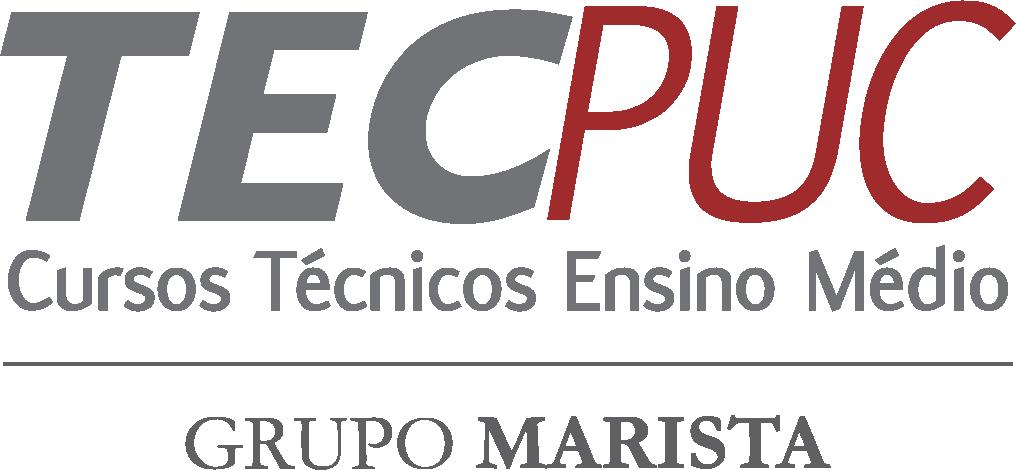 Parceiro TECPUC - Grupo Marista